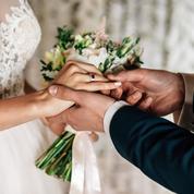 Le mariage favorise-t-il encore la promotion sociale?