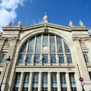 Gare du Nord: la perspective des JO de Paris 2024 rend le dossier très politique