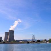 """«Nucléaire majoritaire ou renouvelables: méfions-nous des """"querelles d'Allemand""""!»"""