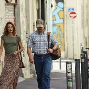 Dans Stillwater ,Matt Damon en père hors pair