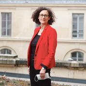 Emmanuelle Wargon: «J'ai envie de me battre pour mes idées»