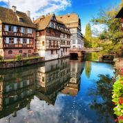 Le classement des meilleurs collèges de Strasbourg selon le Figaro
