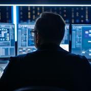 Viginum, l'arme de l'État contre les ingérences numériques étrangères, lancée ce vendredi