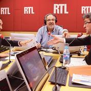 Jean-Luc Mélenchon et Éric Zemmour, des années d'estime républicaine partagée