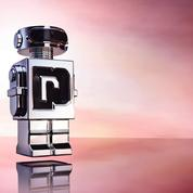 L'intelligence artificielle serait-elle le nouvel ingrédient de la parfumerie?