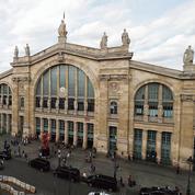 Gare du Nord: le flop du chantier du siècle