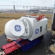 Comment la France exporte ses éoliennes offshore