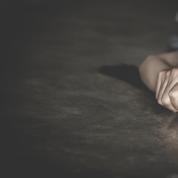 Violences conjugales: la 3D pour lutter contre la récidive
