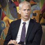 Franck Riester: «Avec mes amis d'Agir, nous voulons travailler avec Édouard Philippe»
