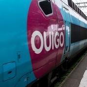 La SNCF lance des trains petit-prix à petite vitesse