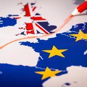 Le Brexit peut encore faire sauter votre PEA