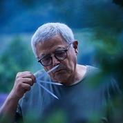 François Demachy: «Comme une envie de retour à la nature»
