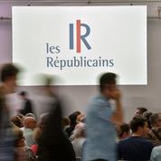 Primaire ouverte ou congrès fermé: un vote sous tension à droite