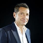 La campagne de David Lisnard pour la présidence de l'AMF, la montée du populisme... Les indiscrétions du Figaro Magazine
