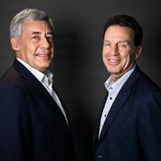 Geoffroy Roux de Bézieux et Henri Guaino: quelles leçons économiques tirer du gaullisme?