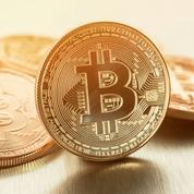Bitcoins: comment valoriser et transmettre des actifs numériques?