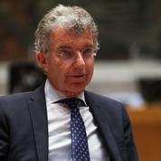 Christoph Heusgen: «L'Allemagne doit s'impliquer davantage dans la gestion des crises»