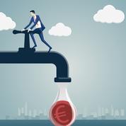 Crédit immobilier: obtenir le feu vert de sa banque se complique