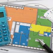 Immobilier: le parcours du combattant des primo-accédants