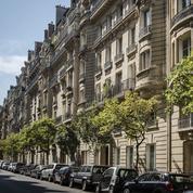 Immobilier: les prix dans les villes d'Île-de-France