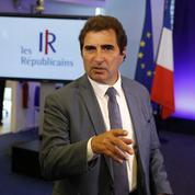 Sarkozy, Macron, Chirac... croqués par Christian Jacob dans son livre