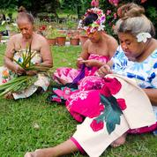 L'histoire du peuplement de la Polynésie s'éclaircit grâce à la génétique