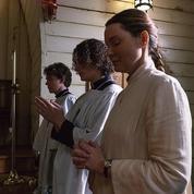 D'Il Miracolo aux Sermons de minuit ,la foi des séries, voyage au cœur des mystères de la création