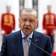Quels sont les nouveaux horizons de la diplomatie turque?