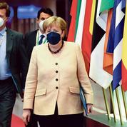 Élections allemandes: l'Europe plongée dans l'incertitude