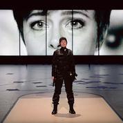 À l'opéra, Fidelio version Guantánamo