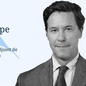 Élections allemandes: «Après Merkel»