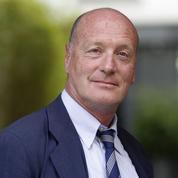 Renaud Girard: «Rebondir après la gifle anglo-saxonne»