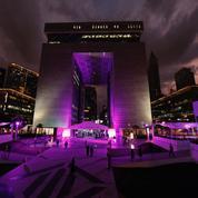 Dubai Watch Week, le plus grand salon horloger de 2021