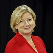 Bertille Bayart: «Énergie: la somme de toutes les peurs»