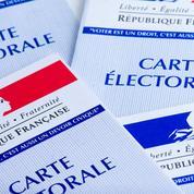 Primaires en France: quelles conséquences sur la vie politique?
