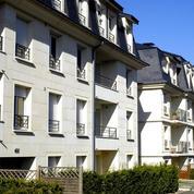 Éric Lombard: «Dans le logement, l'argent ne manque pas»