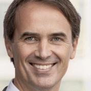 L'innovateur Peter Boone à la barre du géant du chocolat Barry Callebaut