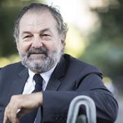Denis Olivennes: «La croissance est devenue un concept maudit»