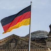 Guillaume Perrault: «Le système électoral allemand est-il un modèle à imiter?»