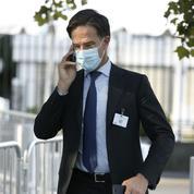 Pays-Bas: Mark Rutte dans le viseur de la «Mocro Maffia»