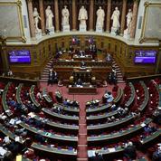 Le Sénat alerte contre le management algorithmique