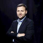 Alexandre Devecchio: «Le clivage droite-gauche est-il bien mort?»
