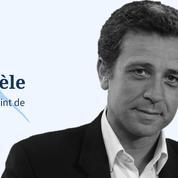 L'éditorial du Figaro :«Les éoliennes plutôt que le nucléaire, ce masochisme énergétique»