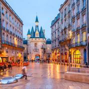 Le classement 2021 des meilleurs collèges de Bordeaux