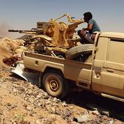 Yémen: bataille meurtrière pour le contrôle de Marib