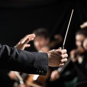 Musique classique: William Christie en toutes lettres