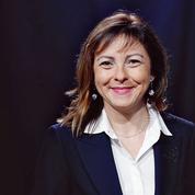 Carole Delga: «Nous attendons des réponses concrètes»