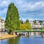 Le classement des meilleurs collèges de Nantes