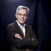 Découvrez la première liste du Grand Prix du Roman de l'Académie française
