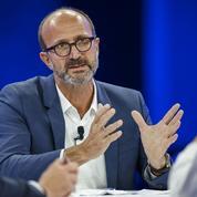 L'industrie pharmaceutique peine à recruter en France